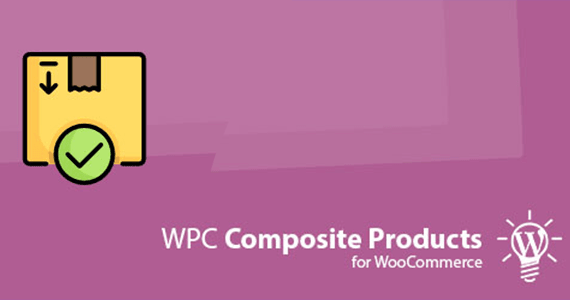 WPC Composite Products