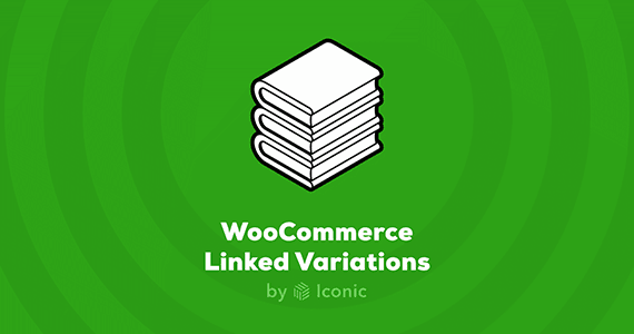 WooCommerce Linked Variations