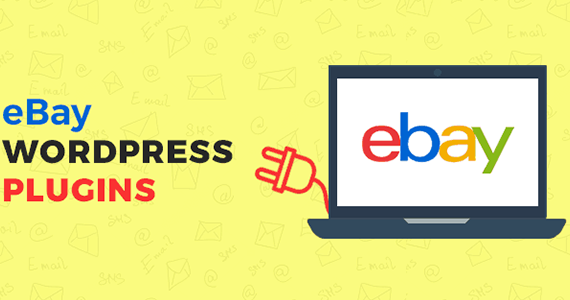 eBay to WooCommerce