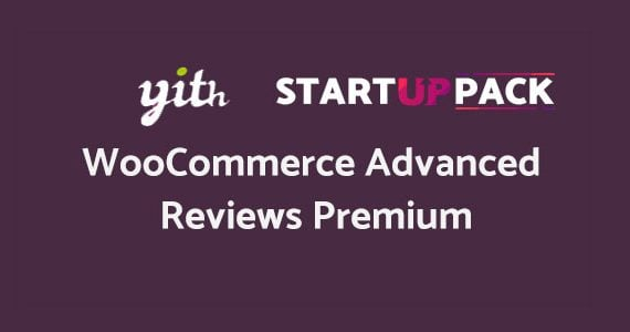 WooCommerce Advanced Reviews Premium
