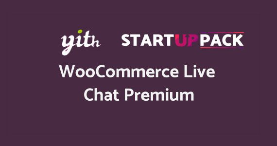 WooCommerce Live Chat Premium
