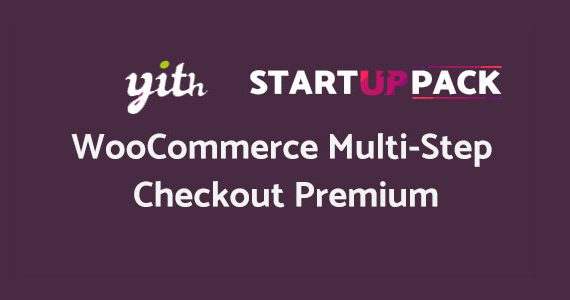WooCommerce Multi-Step Checkout Premium