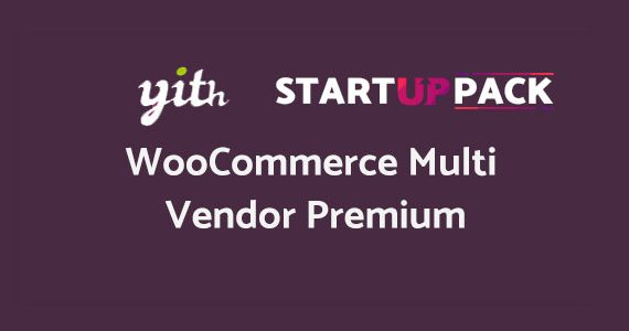 WooCommerce Multi Vendor Premium