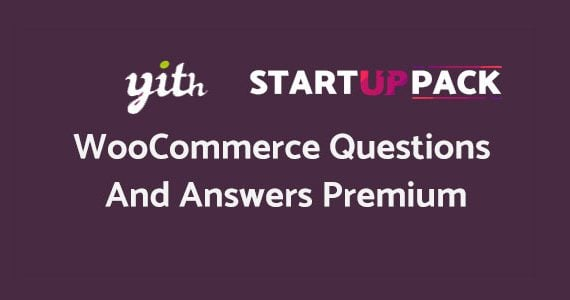 WooCommerce Questions and Answers Premium