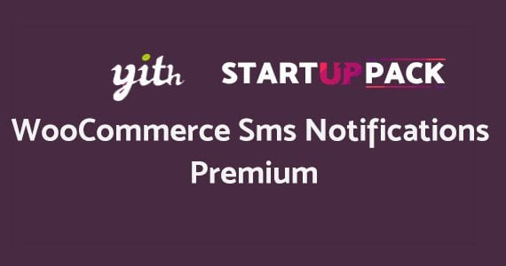 WooCommerce Sms Notifications Premium