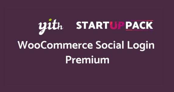 WooCommerce Social Login Premium