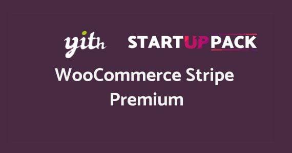 WooCommerce Stripe Premium